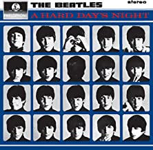 beatles anytime at all mp3