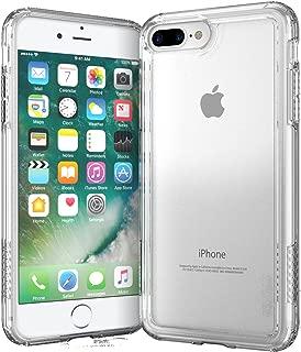 pelican adventurer case iphone 7 plus
