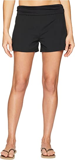 45697002e11c Women's Board Shorts Swim Bottoms | Clothing | 6pm
