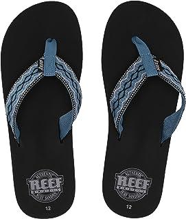 Reef Men's Smoothy