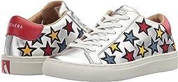 SKECHERS - Side Street - Star Side