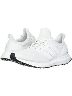 discount adidas running shoes for mens