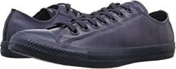 Chuck Taylor® All Star® Rubber Ox