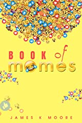 Book Of Memes Kindle Edition