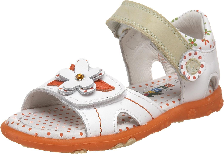 Beeko Bea Sandal (Toddler)