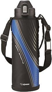 プロランキング象印クールスポーツボトルブルー1500mlSD-AF15-AA購入
