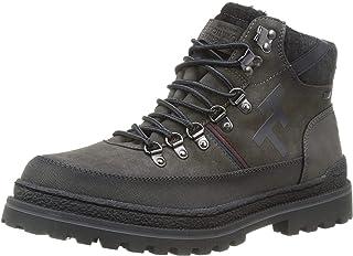 TOM TAILOR 9080301, Chaussure de randonne Homme