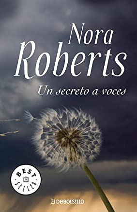 Un secreto a voces / Public Secrets (Spanish Edition)
