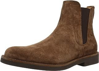 Vince Men's Felix Chelsea Boot