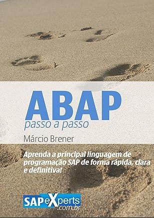 ABAP: Passo a passo