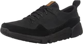 Men's TriActive Run Sneaker