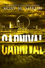 Best carnivale book series Reviews