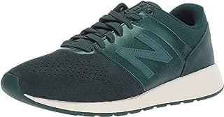 Women's 24v1 Lifestyle Shoe Sneaker