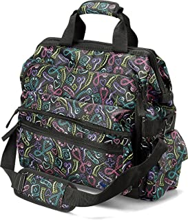 school bags for nursing students