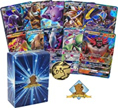 Best different editions of pokemon cards Reviews