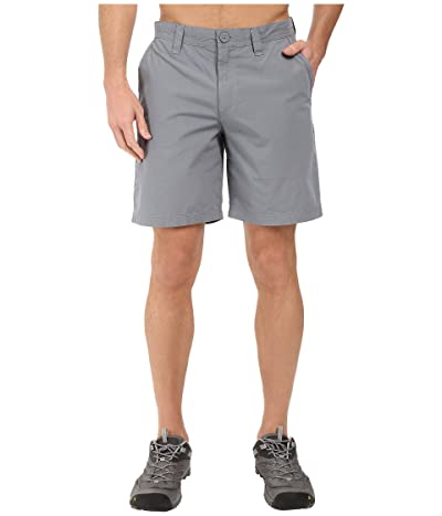 Columbia Washed Out Short (Grey Ash) Men