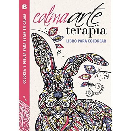 manualidades Libros Crafts: Amazon.es