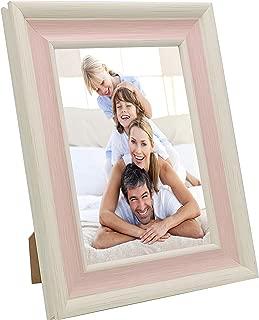 parrot photo frame