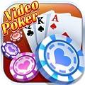 Poker:Free Video Poker Games For Kindle Fire,Offline Casino Card Poker Games App