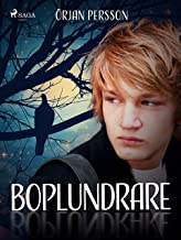 Boplundrare (Swedish Edition)