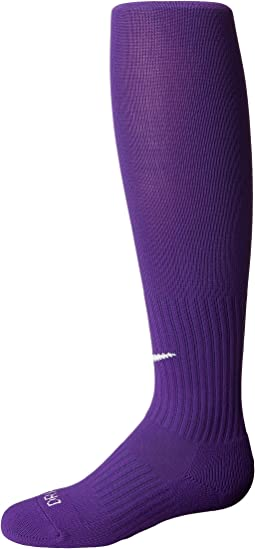 Classic II Cushion Over-the-Calf Socks