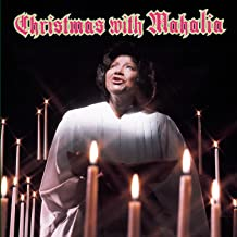 Best mahalia jackson christmas with mahalia jackson songs Reviews