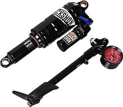 RockShox Monarch Plus RC3 Rear Shock 8.25 x 2.35 (210mm x 60mm) DebonAir