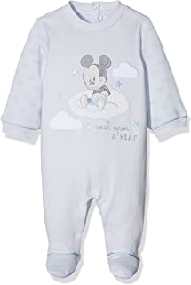 Disney Combishort Bébé garçon