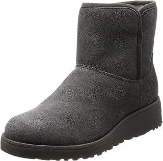 [アグ] ブーツ KRISTIN 1012497 レディース [並行輸入品]