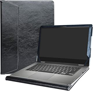 dell inspiron 7348 case