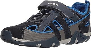 Geox Kids' Aragon 11 Sandal