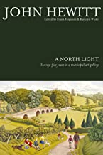 A north light: Twenty-five years in a municipal art gallery