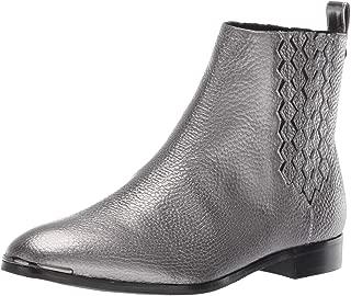 Ted Baker Women's Liveca Chelsea Boot