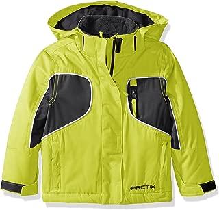 Best boys camo ski jacket Reviews