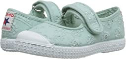 Cienta Kids Shoes - 76998 (Toddler/Little Kid/Big Kid)
