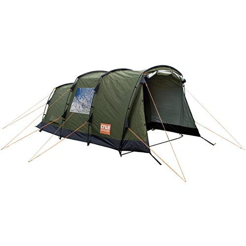 Luxury Camping Tents: Amazon com