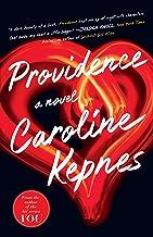 Providence: A Novel PDF