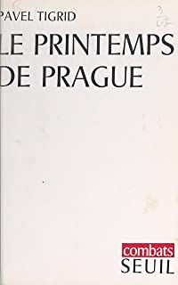 Best printemps de prague Reviews