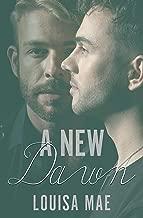 A New Dawn (The Dawn Series Book 3) (English Edition)