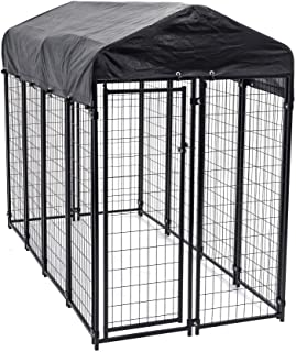 Best K9 Kennel Store of 2020 – Top Rated & Reviewed