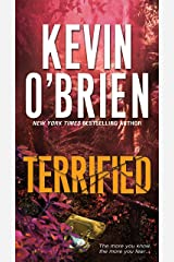 Terrified Kindle Edition