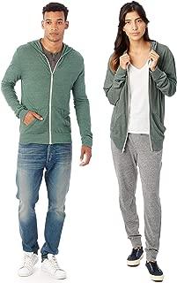 Best alternative apparel cheap Reviews
