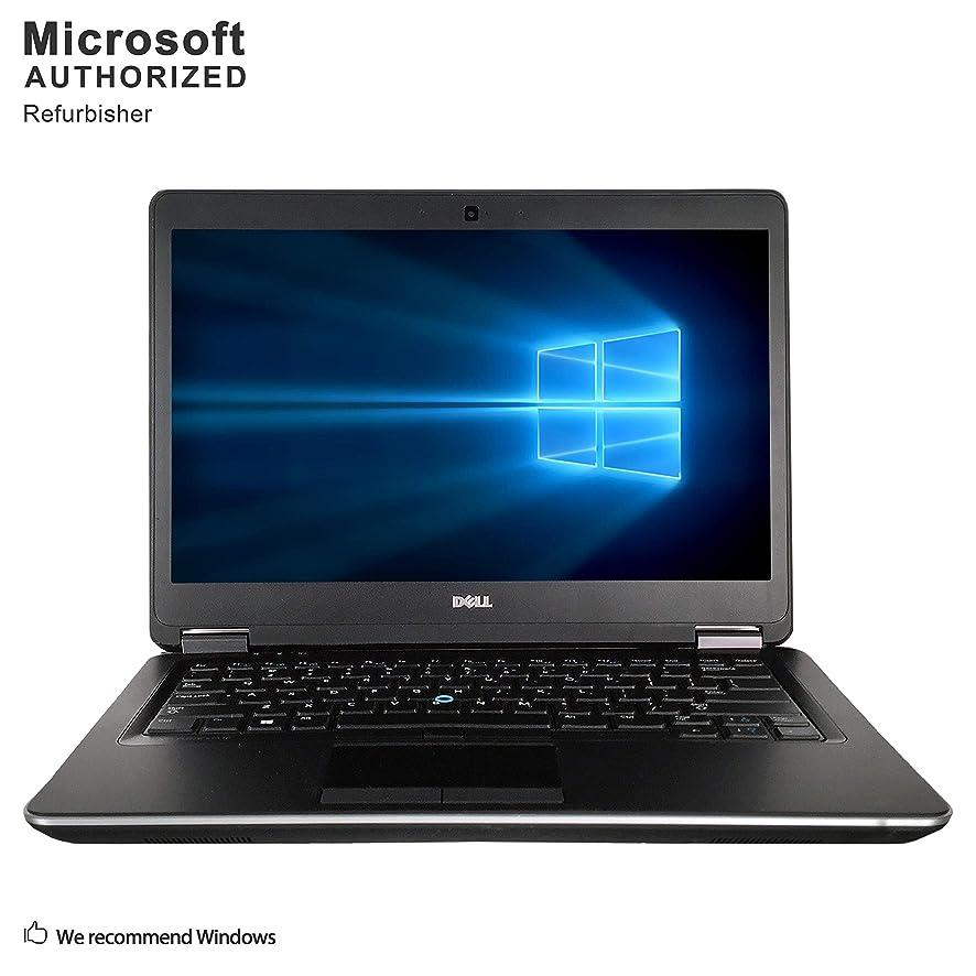 2019 Dell Latitude E7440 Laptop, Intel Core I5 4300U Upto 2.9GHz, 8G DDR3L, 512G SSD, DVD, 14