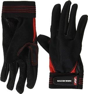 ミタニ メッシュ手袋 カイザー 3L 209731
