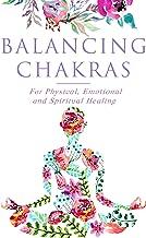 Best spiritual physical healing Reviews