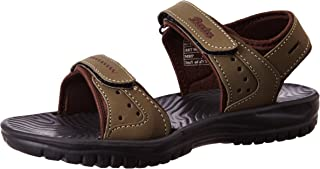 Bubblegummers Boy's Skydive Sandals and Floaters