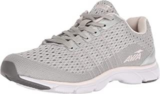 Women's Avi-Rove-ii Walking Shoe