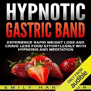 virtual gastric hypnosis