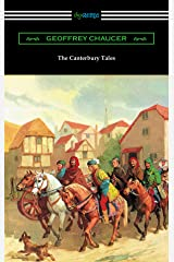 The Canterbury Tales (Annotated with a Preface by D. Laing Purves) Kindle Edition