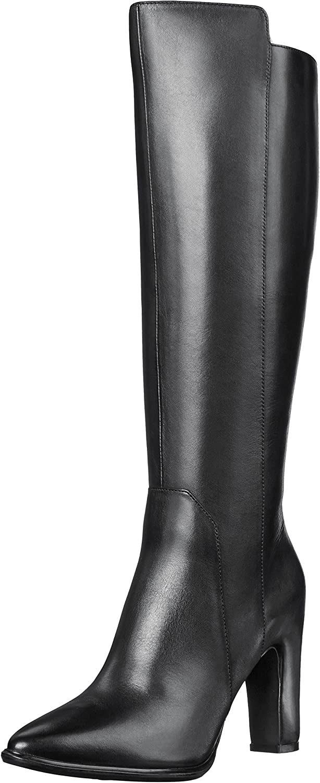Kenneth Cole New York Women's Eva Boot